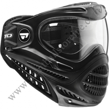 dye_axis_paintball_goggles_black[1]